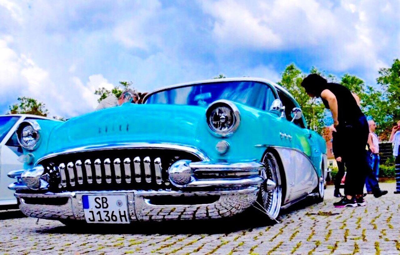 Car Eyeem Collection Official© Car Lover Oldtimer Oldtimertreffen Streetphoto_color Beautiful Car Street Streetphotography