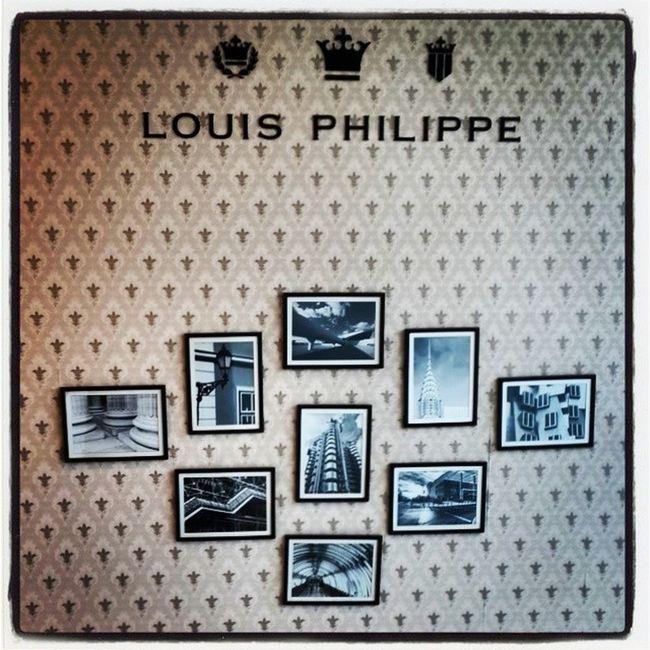 """Louis Philippe LP"" Formal Shopping Style Louisphilippe indranagarshowroomshopaholicartpicofthedayigers"