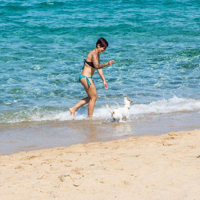 Piscinas - Cagliari Piscinasnaturais Sea Sardinia 💙 Piscinas Sardegna Italy