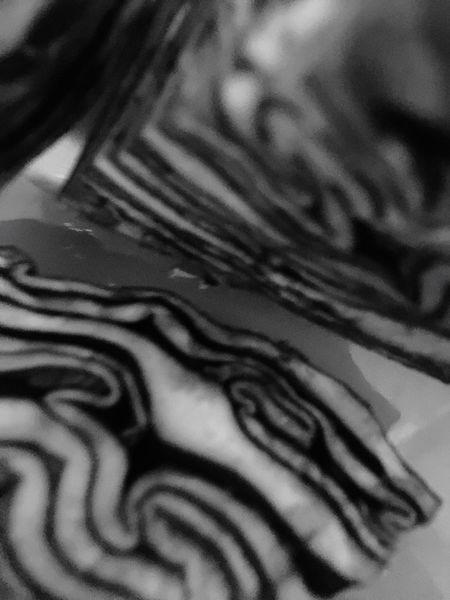 Red Cabbage Cut Vegetables Pattern Close-up Maze Of Patterns Dinner Prep Brassica Oleracea Blackandwhite Photography Food Fibonacci Spiral Fresh On Eyeem  Minimalist Architecture