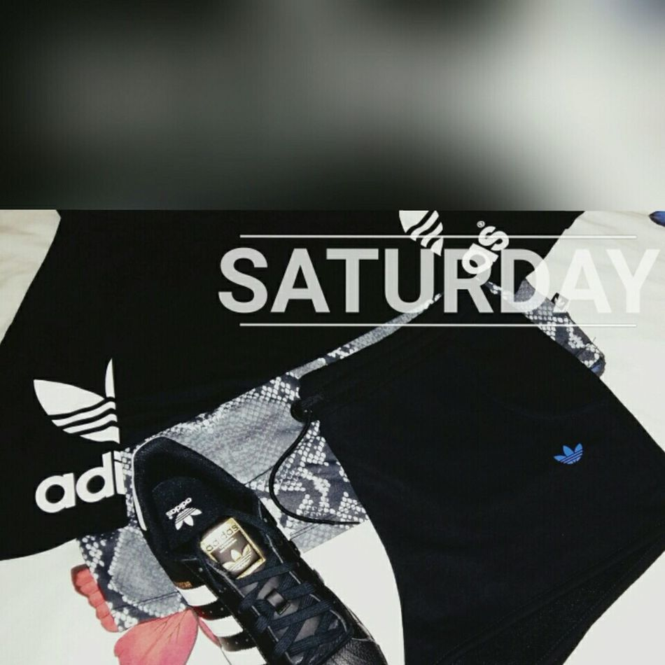 Adidas Adidasoriginals AdidasLover❤ Adidassupertar Adidasshoes Adidasboost Neat And Tidy