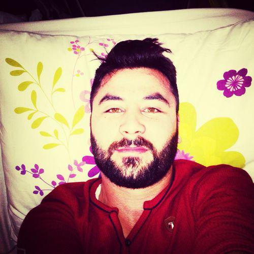 Gunaydin Bodrum