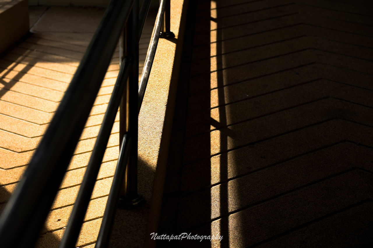 Sunlight Shadow No People Focus On Shadow Pattern Built Structure Architecture Low Angle View Indoors  Day Sunset Close-up Streetphotography Thailand Light And Shadow Shotoftheday Capture The Moment EyeEm Best Shots EyeEm Gallery From My Lens EyeEm Thailand Eyeemphotography Light Relaxing Streetphoto