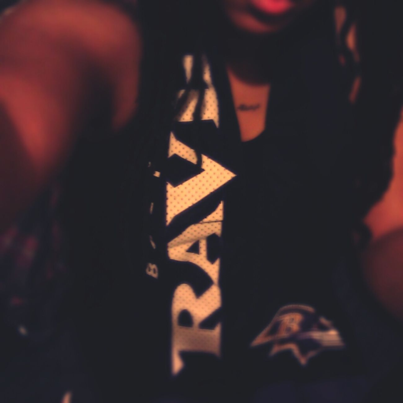 Ravens Ravens Nation Baltimore Ravens #RavensNation