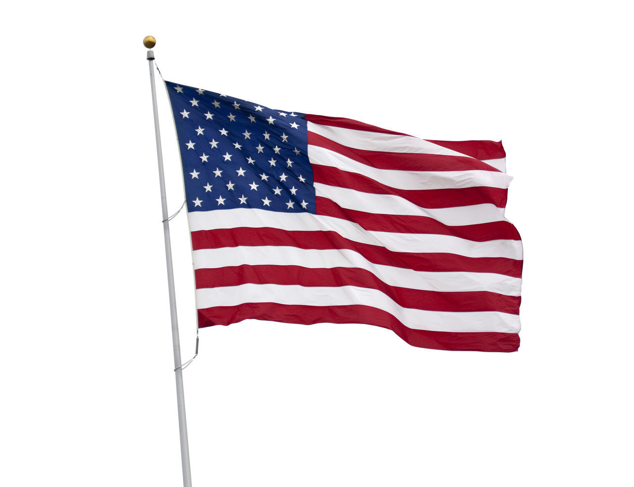 Beautiful stock photos of white background, American Culture, American Flag, Close-up, Concepts & Topics
