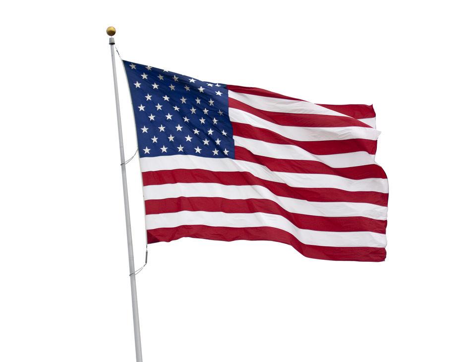 Beautiful stock photos of flag, American Culture, American Flag, Close-up, Concepts & Topics