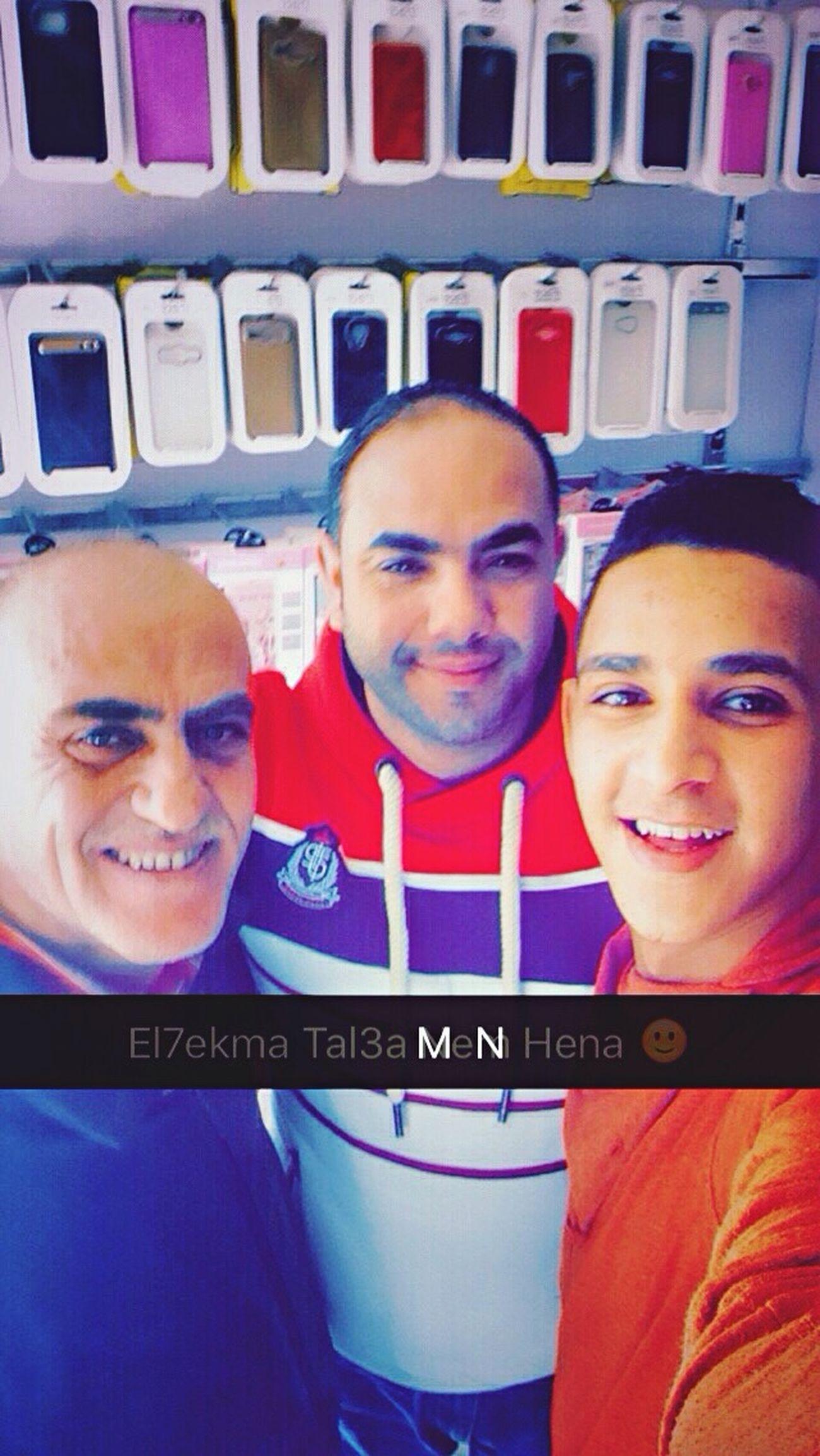 Insta work Good Morning! Abo radwan _ Hany Hakem First Eyeem Photo Shoot It Challenge Connect My Best Photo 2015