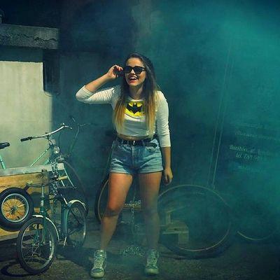 Yo Nygga Yolo Swag Ye Ohgodthanks Girl Poland Polishgirl Raciborz Mkbicycle Damn Fun Fashion Fanpage Landroses Kate Mua Love Happy Smile Story Thebest Session Photomodel