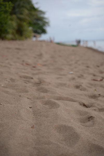 Vitamin Sea, Sand and shore... Eyeem Philippines The Week On EyeEm