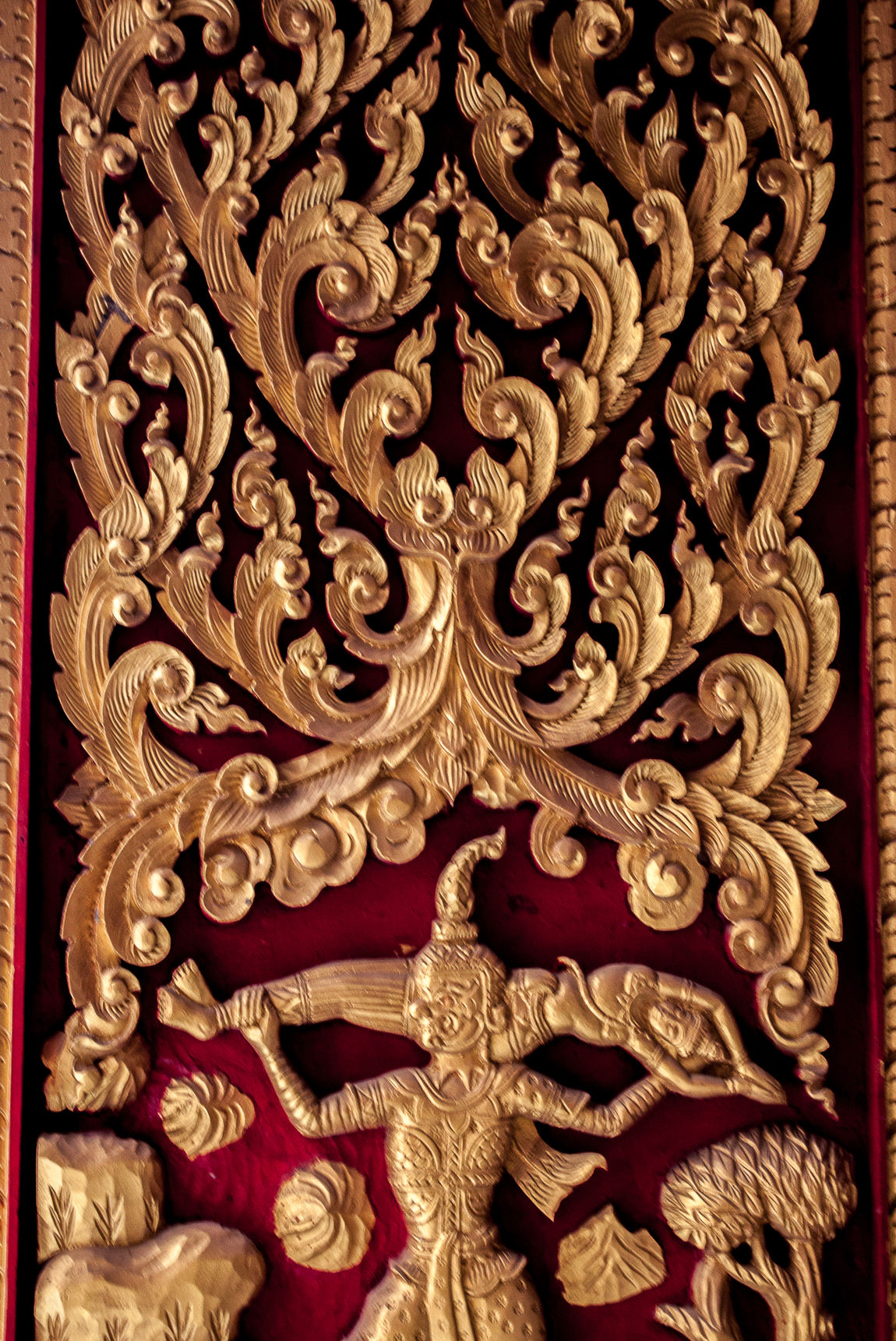 Art Backgrounds Canon Canonphotography Carving - Craft Product Close-up Colour Of Life Creativity Design Eyeemfestival16 Full Frame No People Painting Painting #Creating Painting Art Painting My Nails Painting With Light Paintings Thai Painting