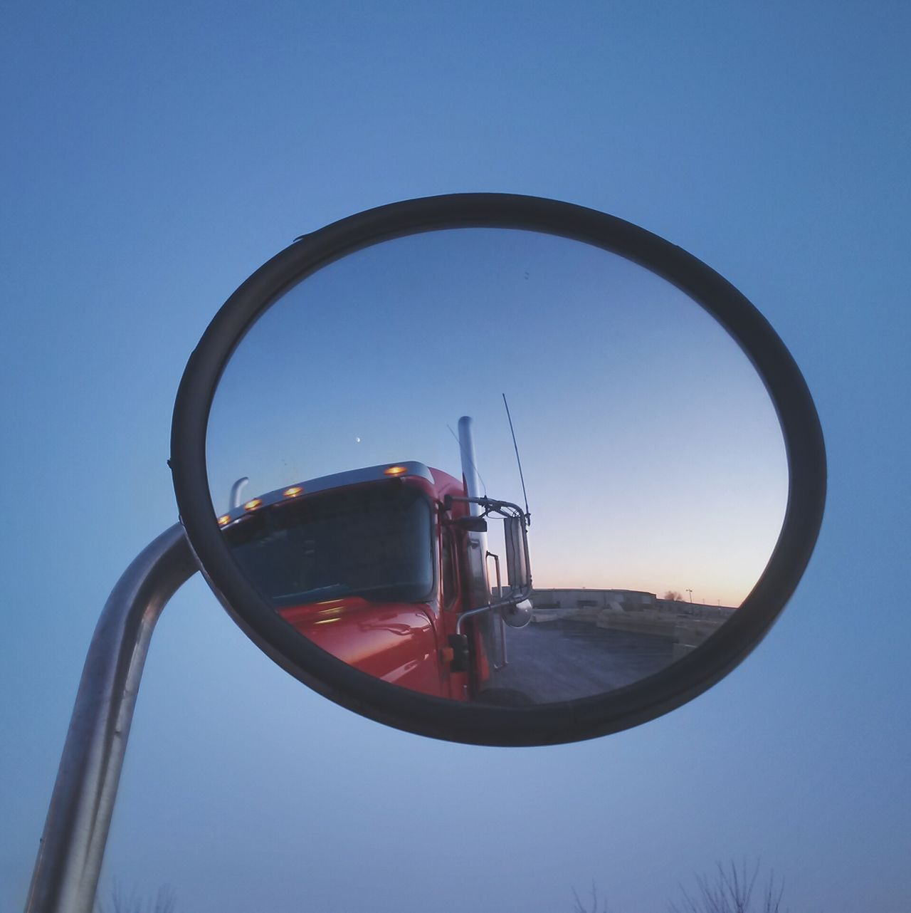 Beautiful stock photos of truck, Close-Up, Day, Journey, Land Vehicle