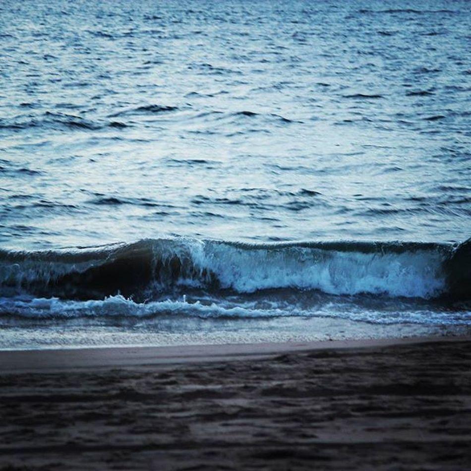 Beautiful Beach Sand Water Beer Food Smokes Women Missing GOA😢😢