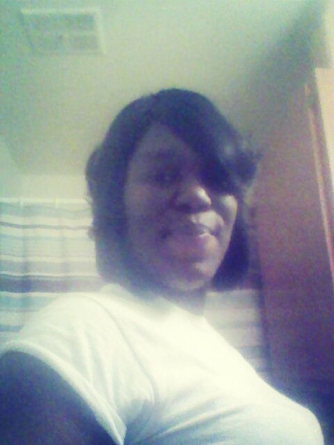 .finna Get In The Tub