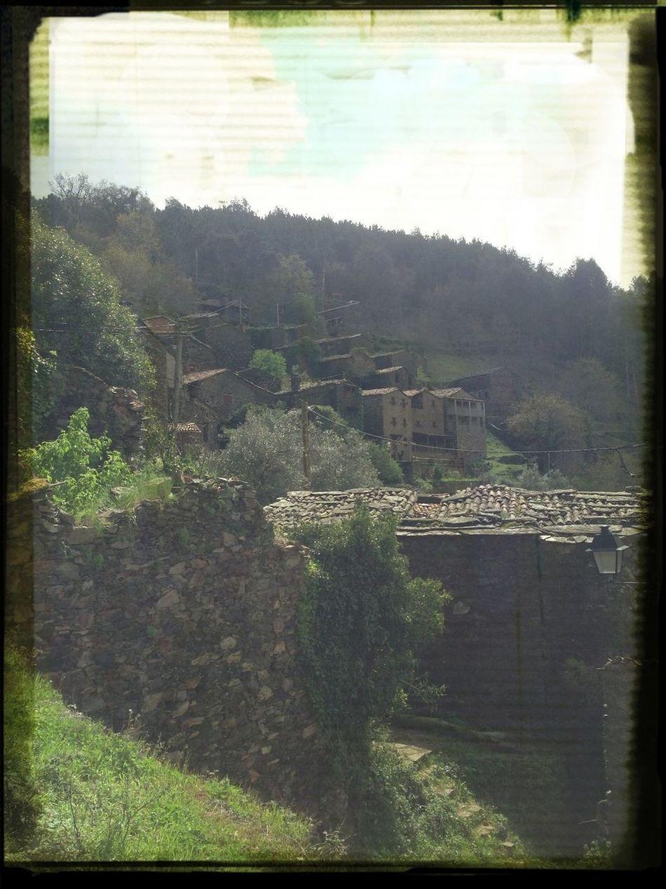 Sightseeing Aldeias Do Xisto