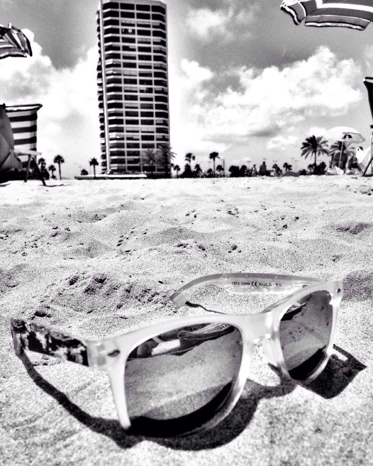 Beach Beachphotography Sunglasses Sun Cullera
