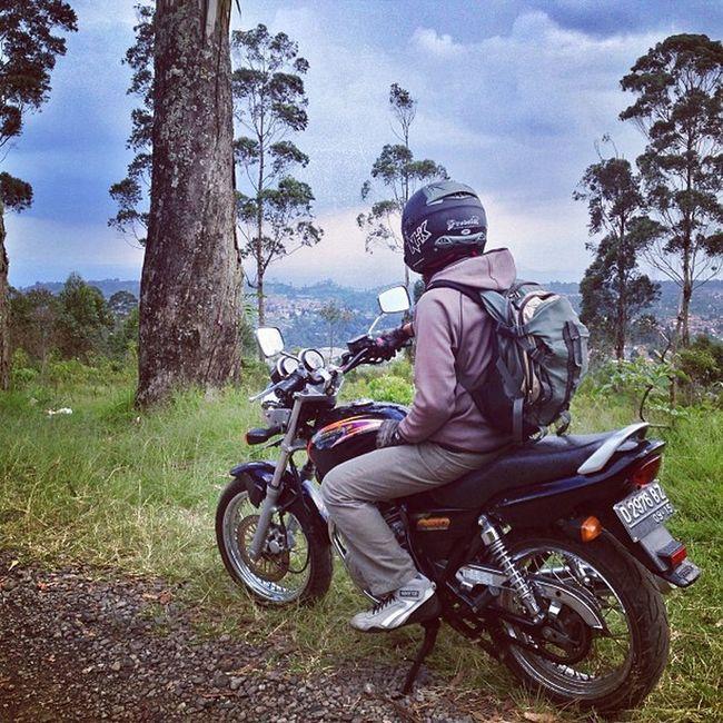 Gsx250 Ride Bike Motorcycle ic_wheels own_acc iphonesia iphoneonly ikaskus gang_kaskus insta_kaskus instasunda instago instagood instagram statigram webstagram