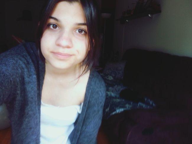 Hi Everyone ♡ Cheese! That's Me Wassup❤✌ Im Soooo Bored Peace ✌ Bleh Have A Nice Day♥