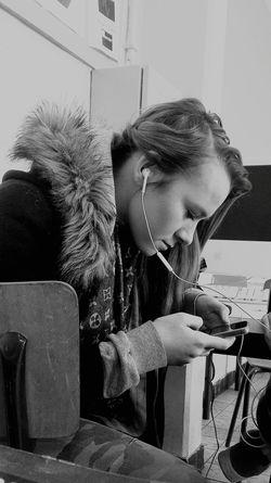 WomeninBusiness ''working''