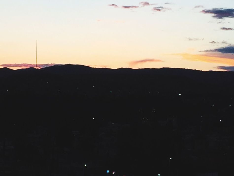 Durango, Durango el mejor lugar para ir 😍❤️
