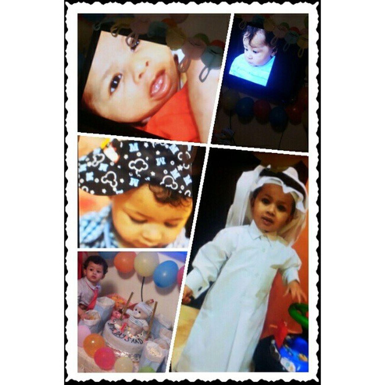 تصميمي انستغرامي طفولة براءة سعد