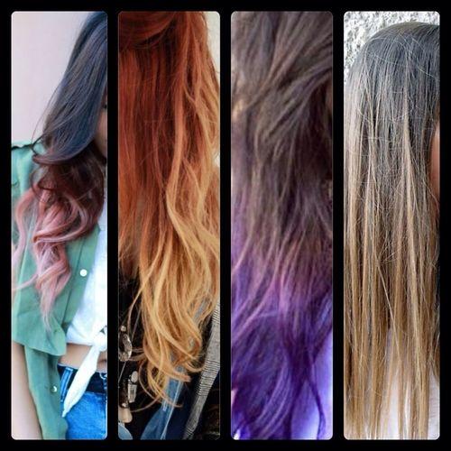WANNA.DIPDYE.MY.HAIR.YESORNO.