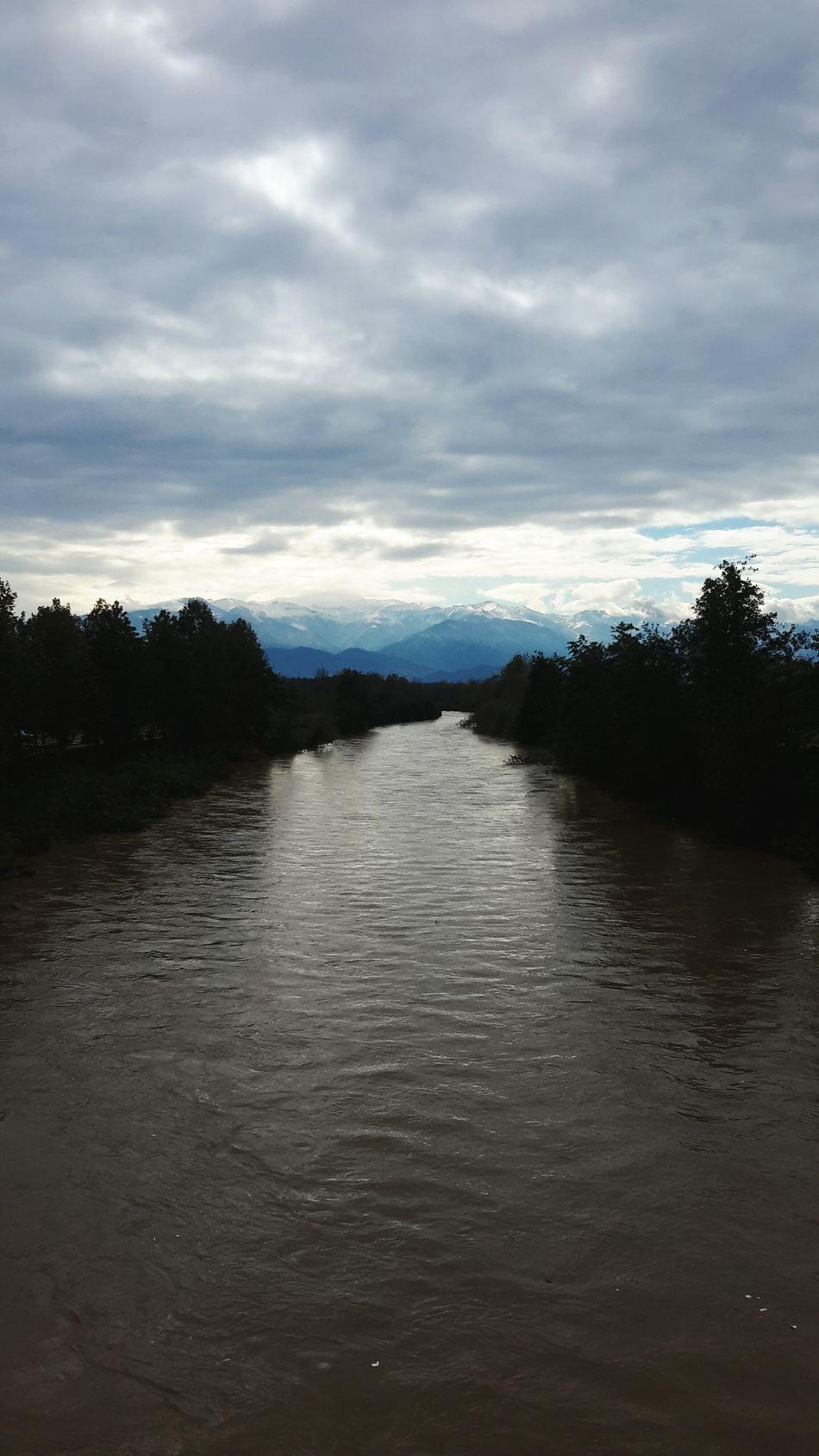 River dreams/رودخانه آرزوها
