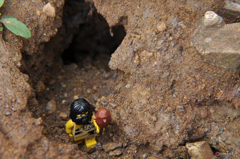 Toy Photography Toycommunity Lego Minifigures Legominifigures Juguetes Lego Adventures Toyphotography Legophotography LEGO Toys Colombia ♥  Minfigures Toy