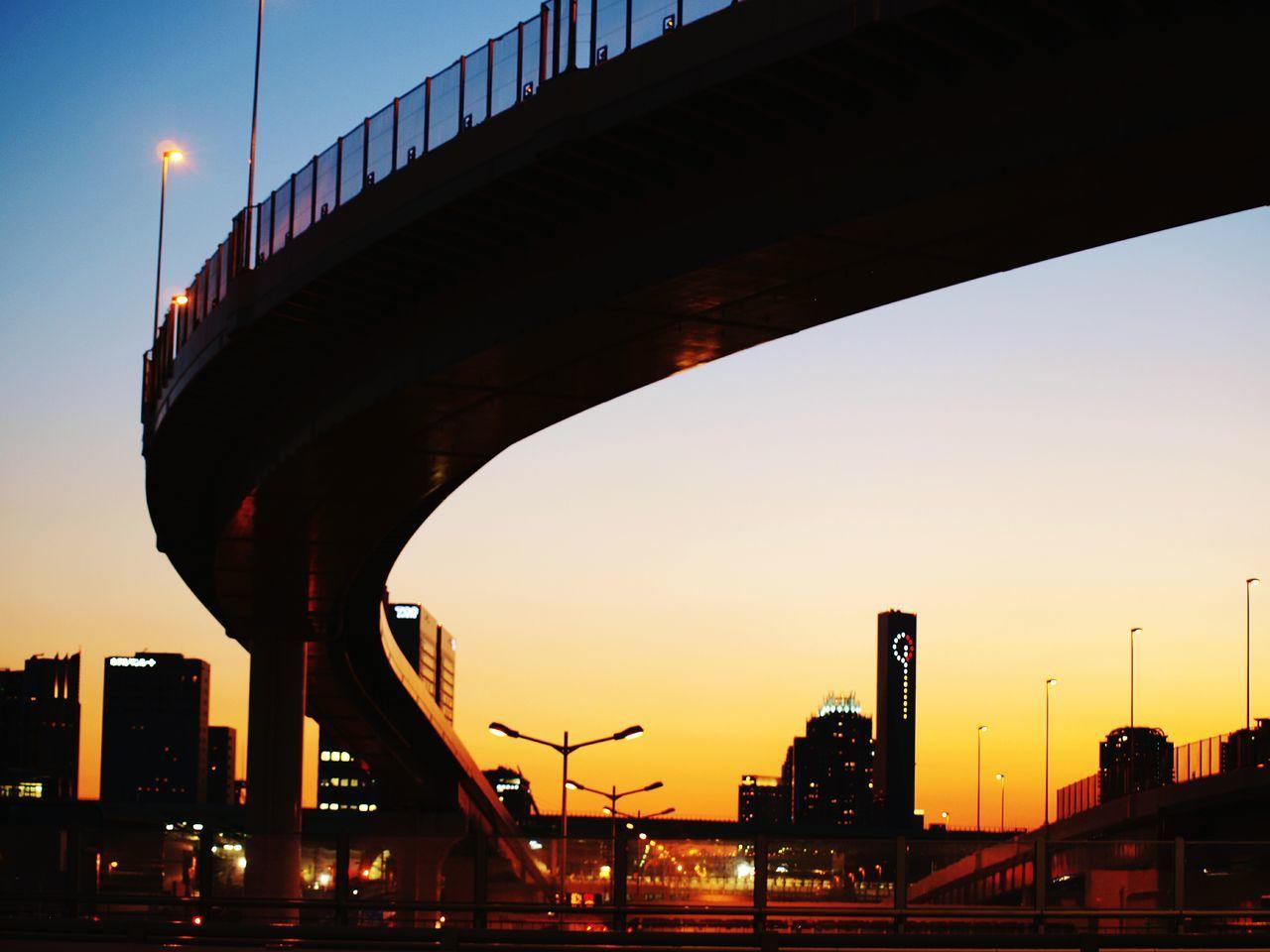 Toyosu Evening Taking Photos Tokyo,Japan Walking Metropolis Snapshot Sunset Golden Hour Pmg_tok