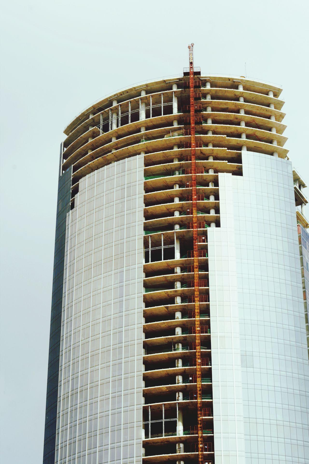 Beautiful stock photos of vietnam, Architecture, Building, Building Exterior, Built Structure