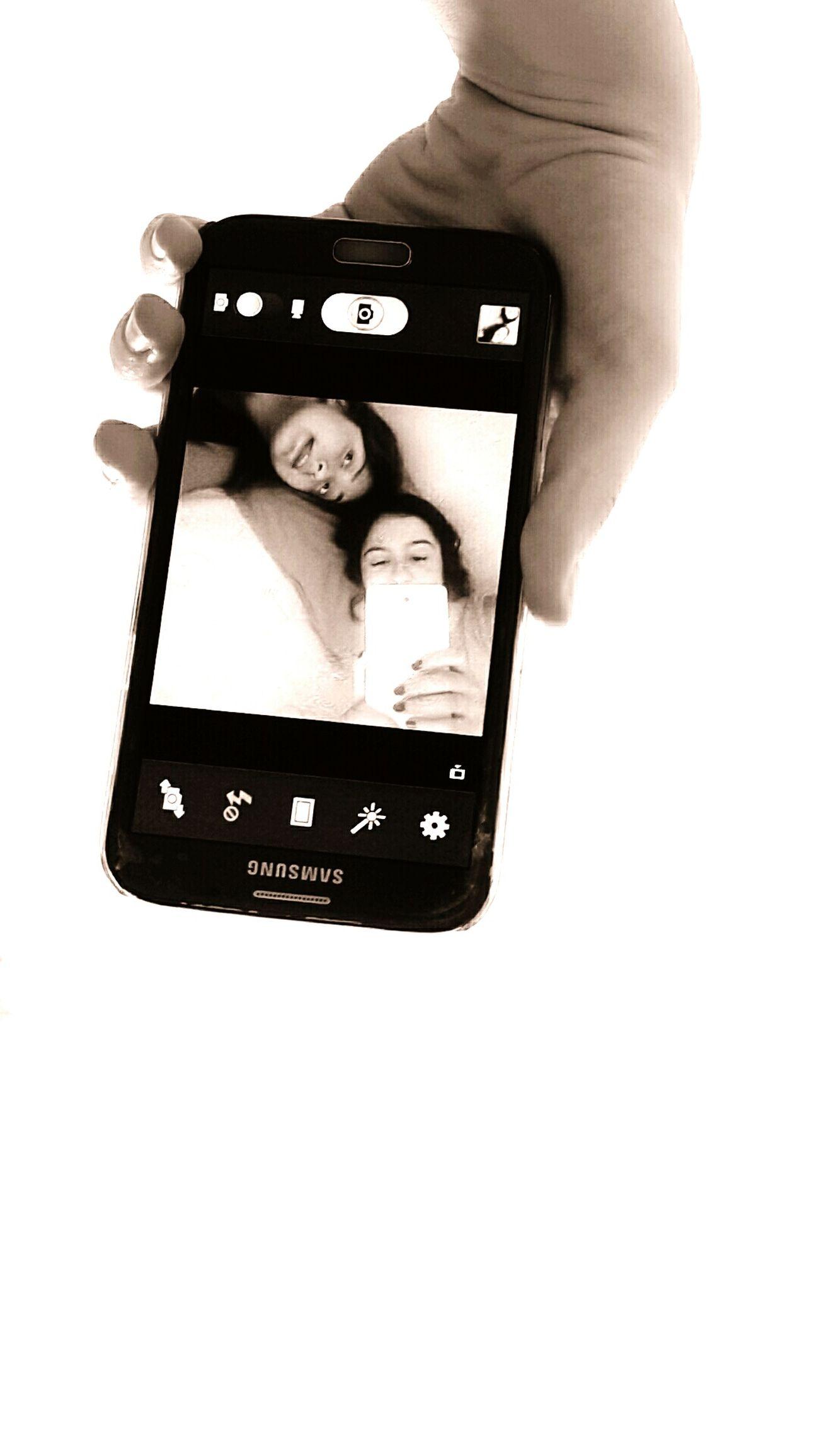 Photography Funnypictures Samsung Galaxy Note 3 Blackandwhite MSGSU Vscocam Creative ıstanbul Architecturestudents MSGSU