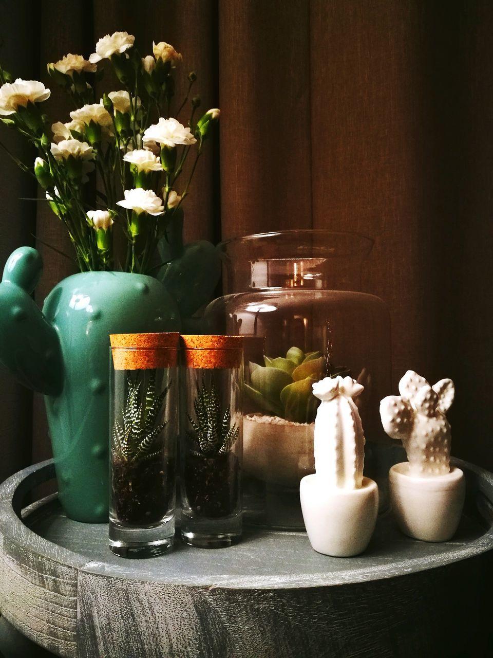 indoors, freshness, flower, table, no people, vase, variation, arrangement, healthy eating, close-up, nature, day