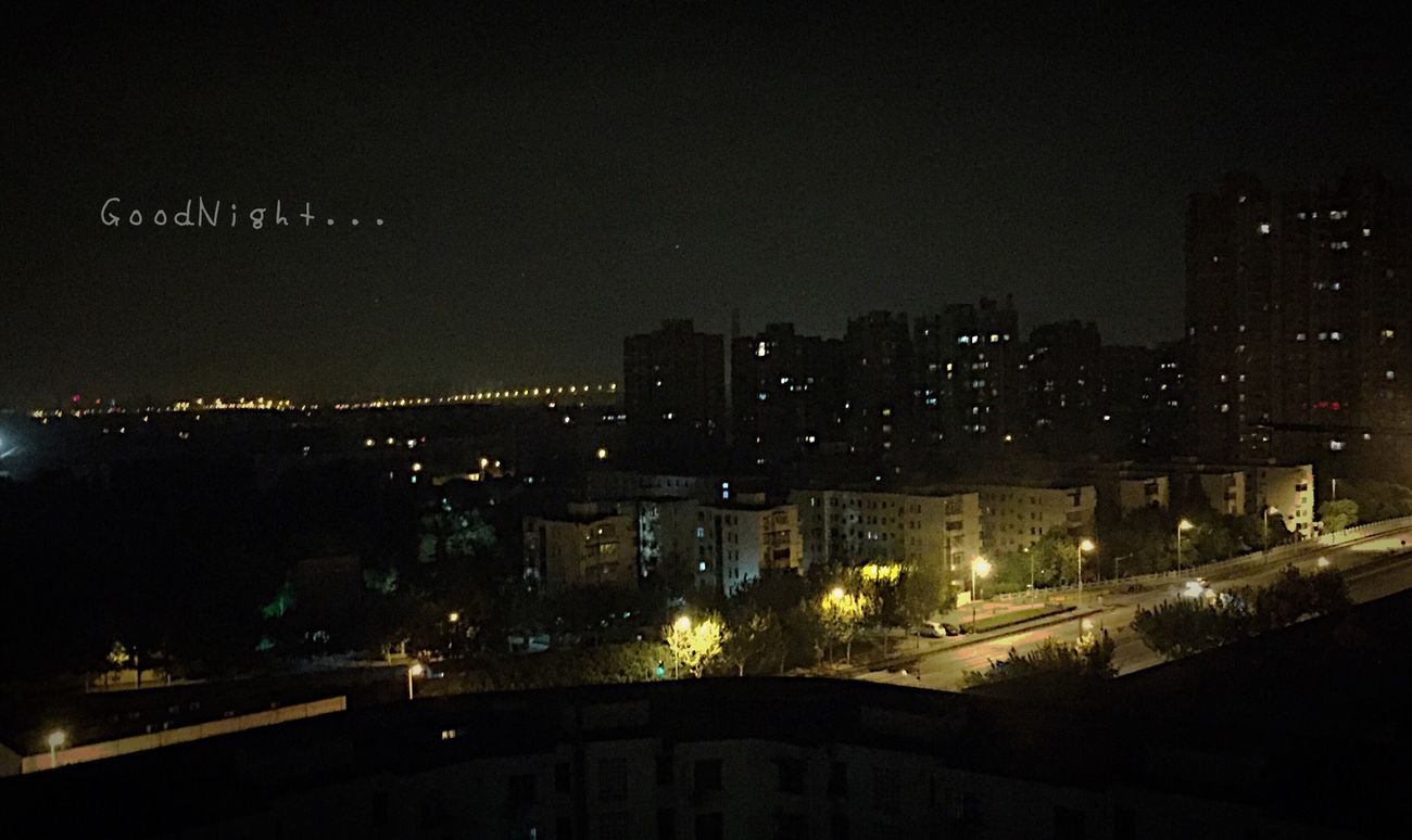 PM 11:58 昏昏沈沈的一天, 早點睡吧, 明天開始又是忙錄的節奏, 晚安。上海...... Goodnight Iphone6 Shanghai Travel