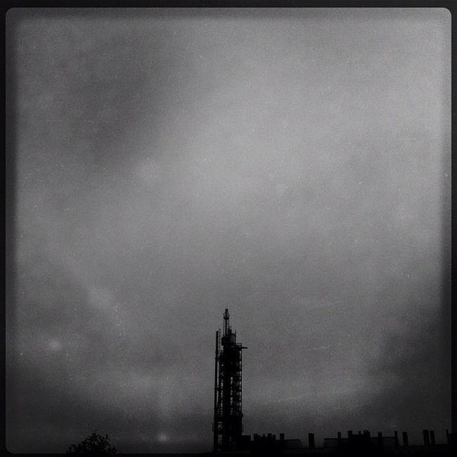 Torre.