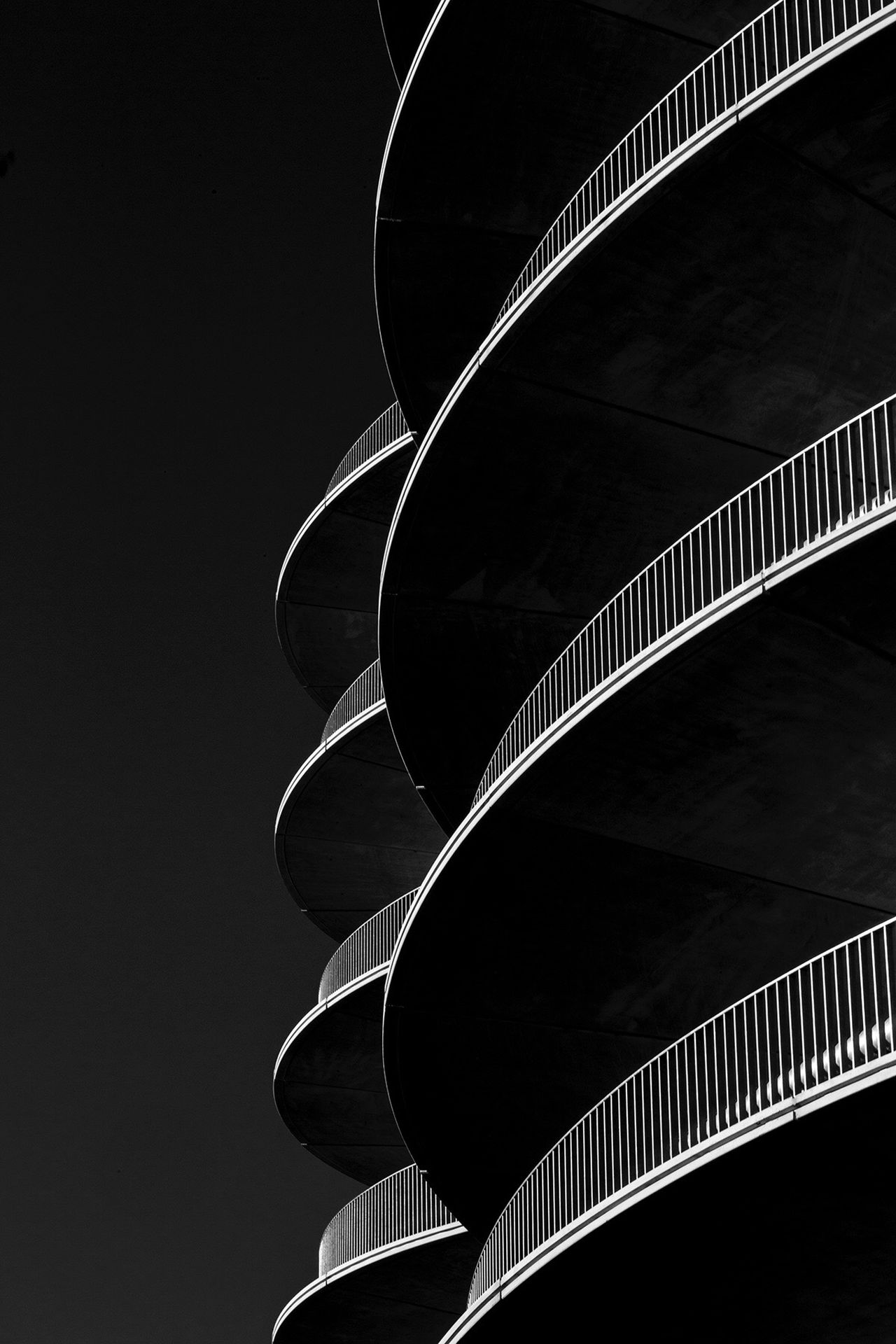 Architecture Pattern, texture, shape and form Black Background no people City built structure Modern details architecture_collection architecture architecture photography architecturephotography architectureporn architectural feature Architecture_collection architecturelovers