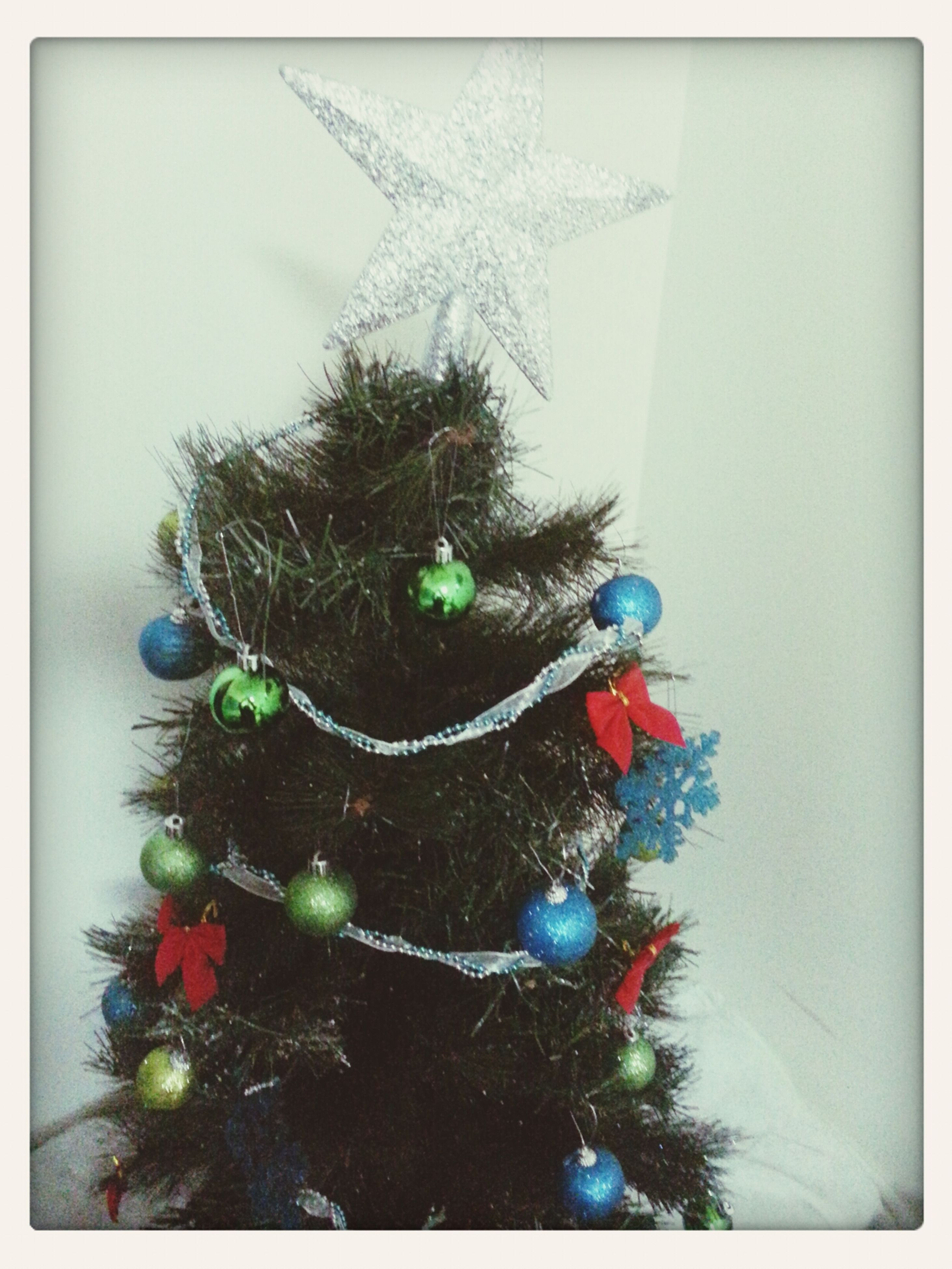 transfer print, auto post production filter, decoration, christmas, hanging, celebration, indoors, christmas decoration, multi colored, christmas tree, decor, no people, close-up, green color, still life, high angle view, christmas ornament, low angle view, variation, large group of objects