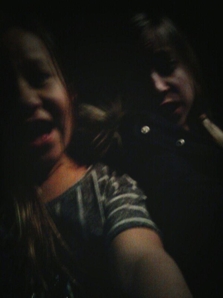 With Herrrr