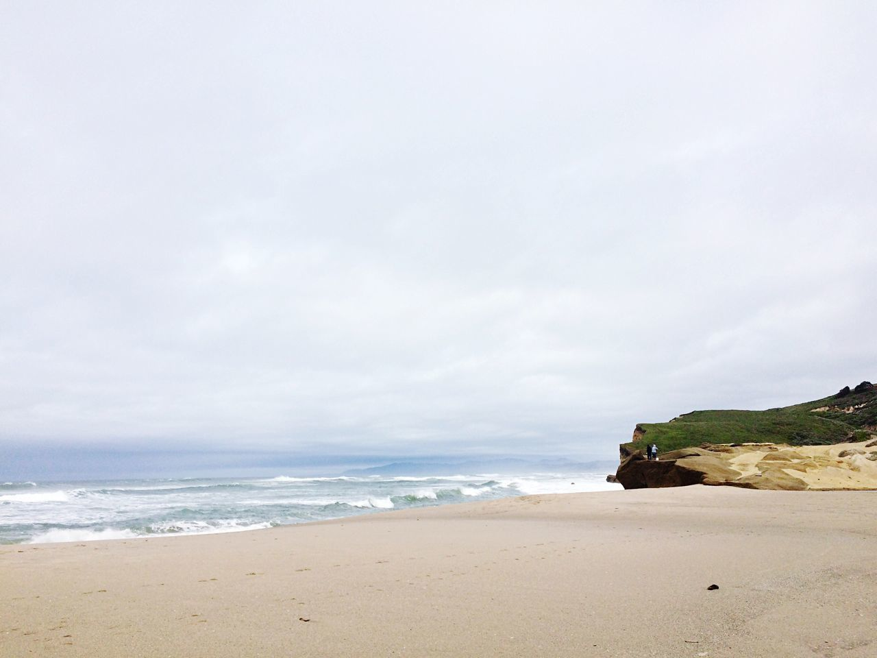 Escapism Beach Road Trip