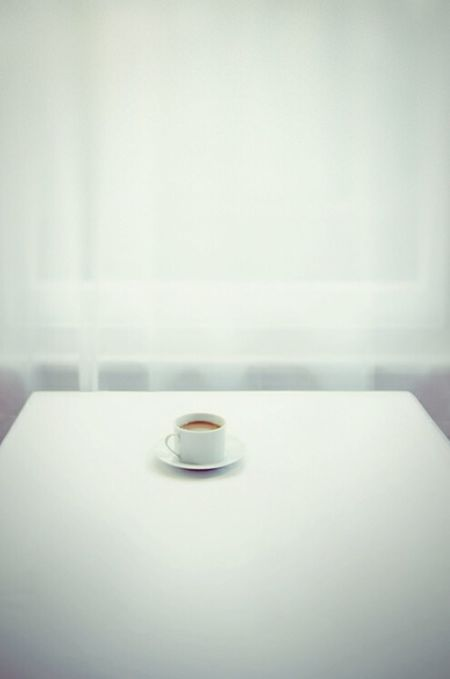 Coffee At Home Studies Of Whiteness Coffee Coffee Cup Whitness Window Bright Sunny Breakfast Coffee Time Pastel Pics
