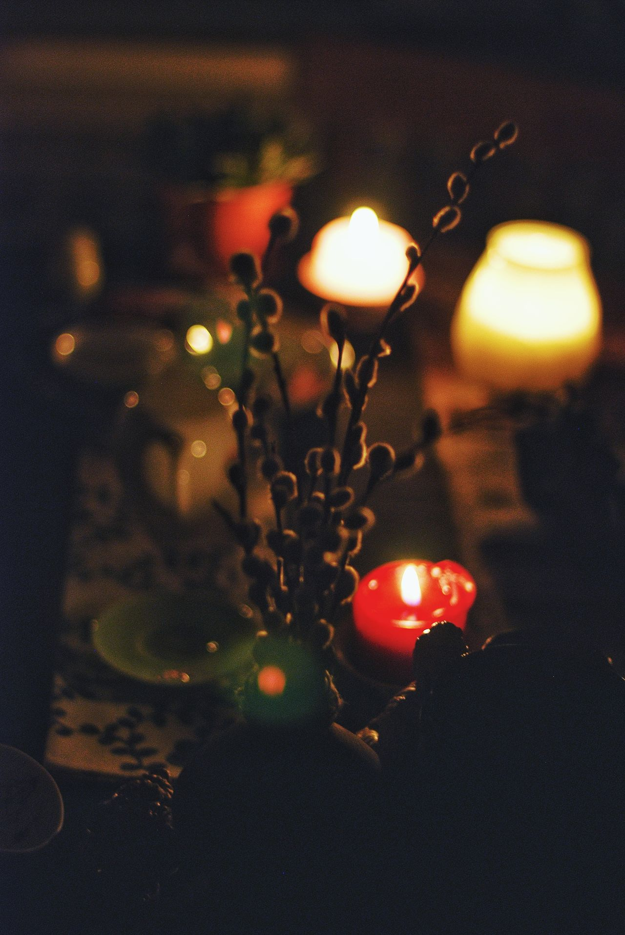 Illuminated Lighting Equipment Close-up Indoors  Night No People Чай Tea Cup Teapot Tea - Hot Drink чайнаяцеремония Samara Самара Welcome To Black EyeEmNewHere