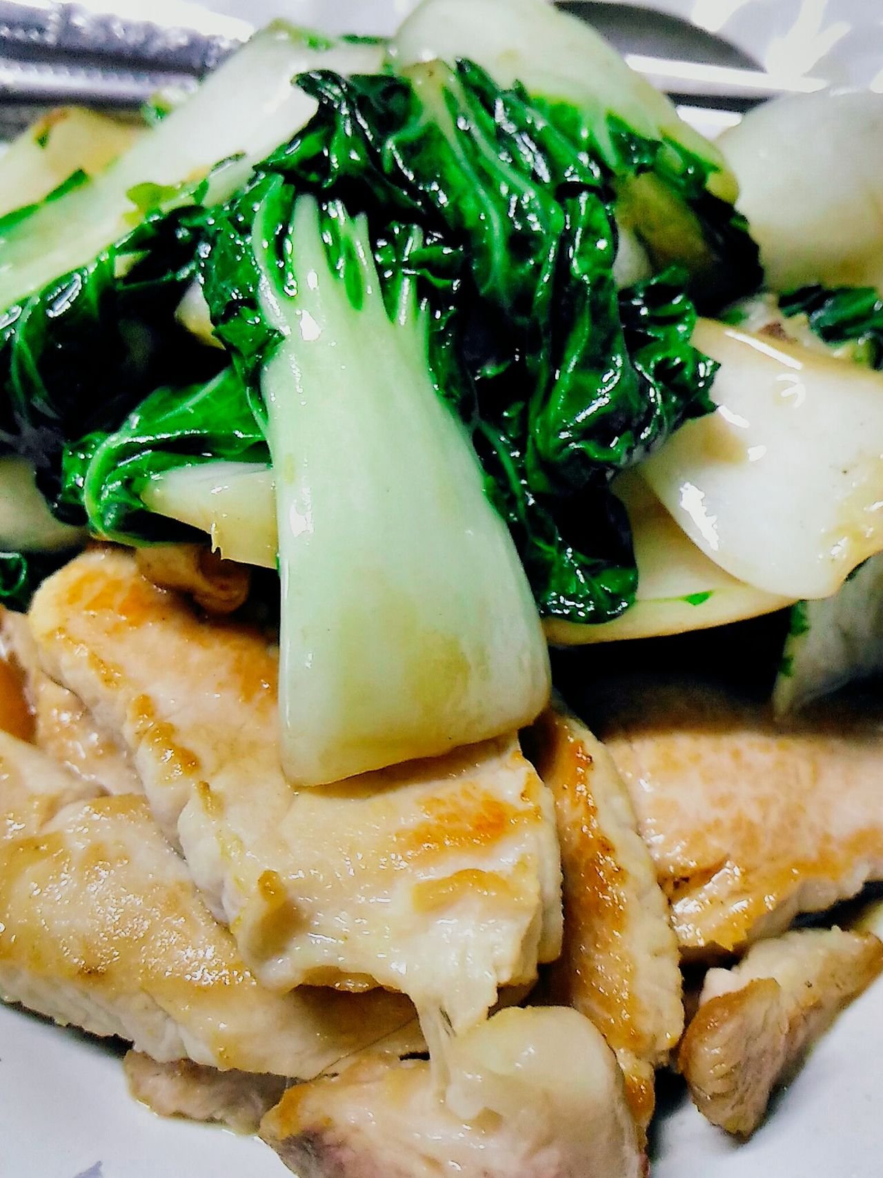 Food Healthy Eating Asian Food Freshness Dietfood Clean Eating Hungry