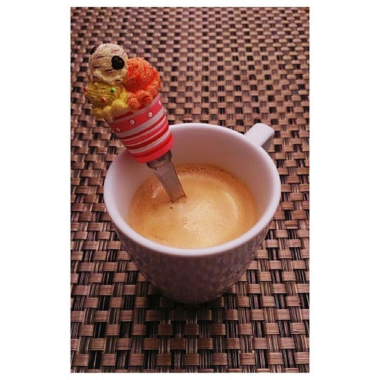 Cafetito Caliente Coffeetime Coffee_inst Palma Palmademallorca Mallorca