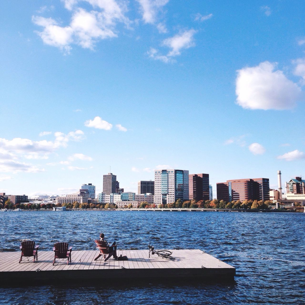 Beautiful stock photos of boston, Architecture, Beauty In Nature, Boston, Building Exterior