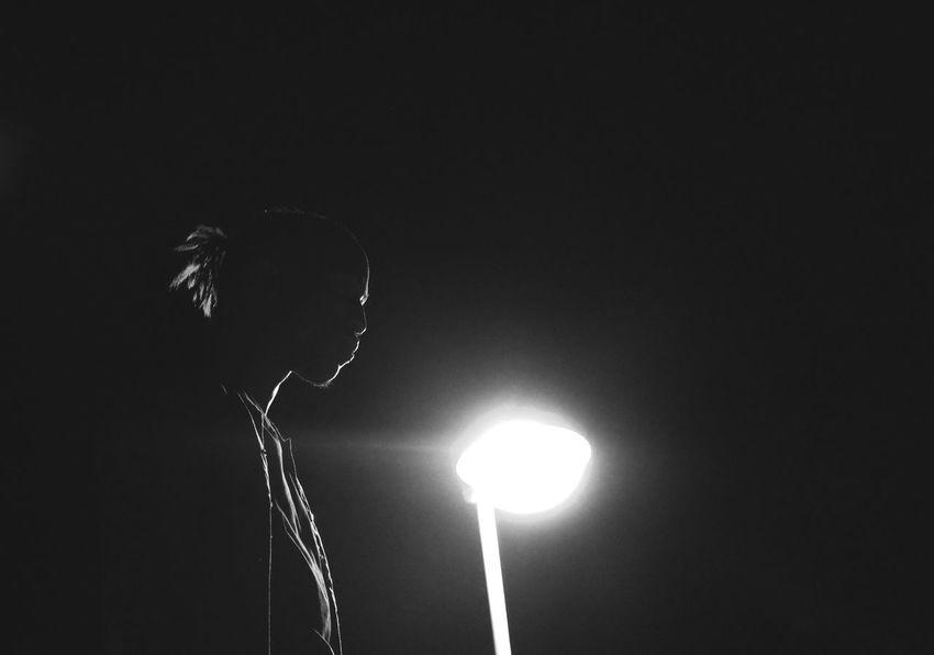 Blackandwhite Fashion Landscape Lights Nightphotography Photosession Portrait Rapper Street Streetphotography Urban Urbanphotography Vibes