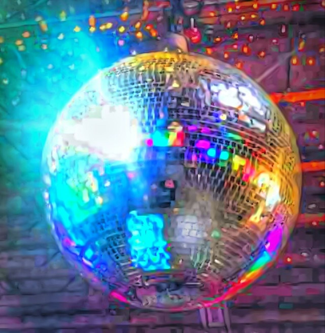 Music Single Object Disco Ball Panic At The Disco  AWW Get Down!💃 Dancing The Night Away Boogie Night Techno Just Beat It👌 Get Down Shake Your Booty HokeyPokey Sock Hop The 70's That 70's Show  From My Point Of View Getty Images Tadaa Community Original Experiences Eyeem Market Streemzoofamily Shootermag EyeEm Gallery Multi Colored Like A Lazer Millennial Pink EyeEmNewHere Resist EyeEm Diversity The Secret Spaces Long Goodbye Out Of The Box Live For The Story