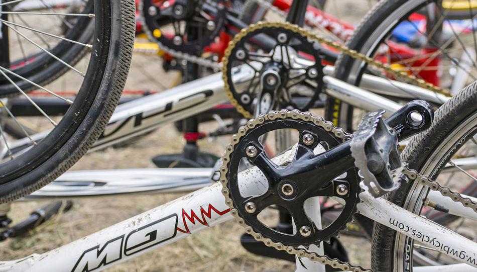 Bicycle Chain Bike Chain Bike Parts Bike Wheel Bmx  Bmx Bikes Bmx Race Chainwheel Crank Crankset Cropped Part Of Pedal Spoke Sprocket Wheel Adventure Club Showcase July