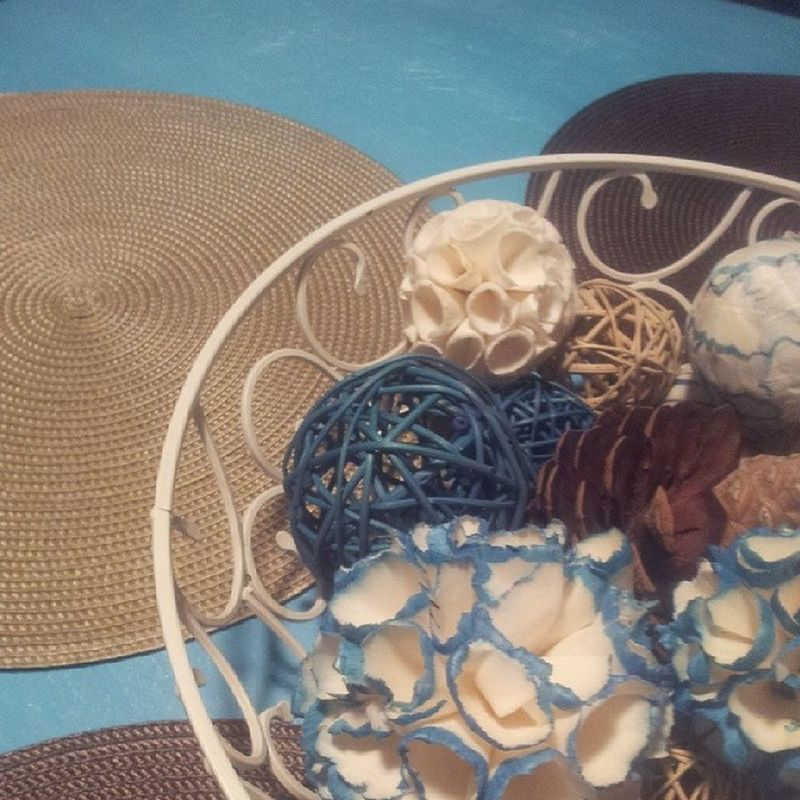 A bit of colour inspiration. Craft Inspiration Dachita Blue