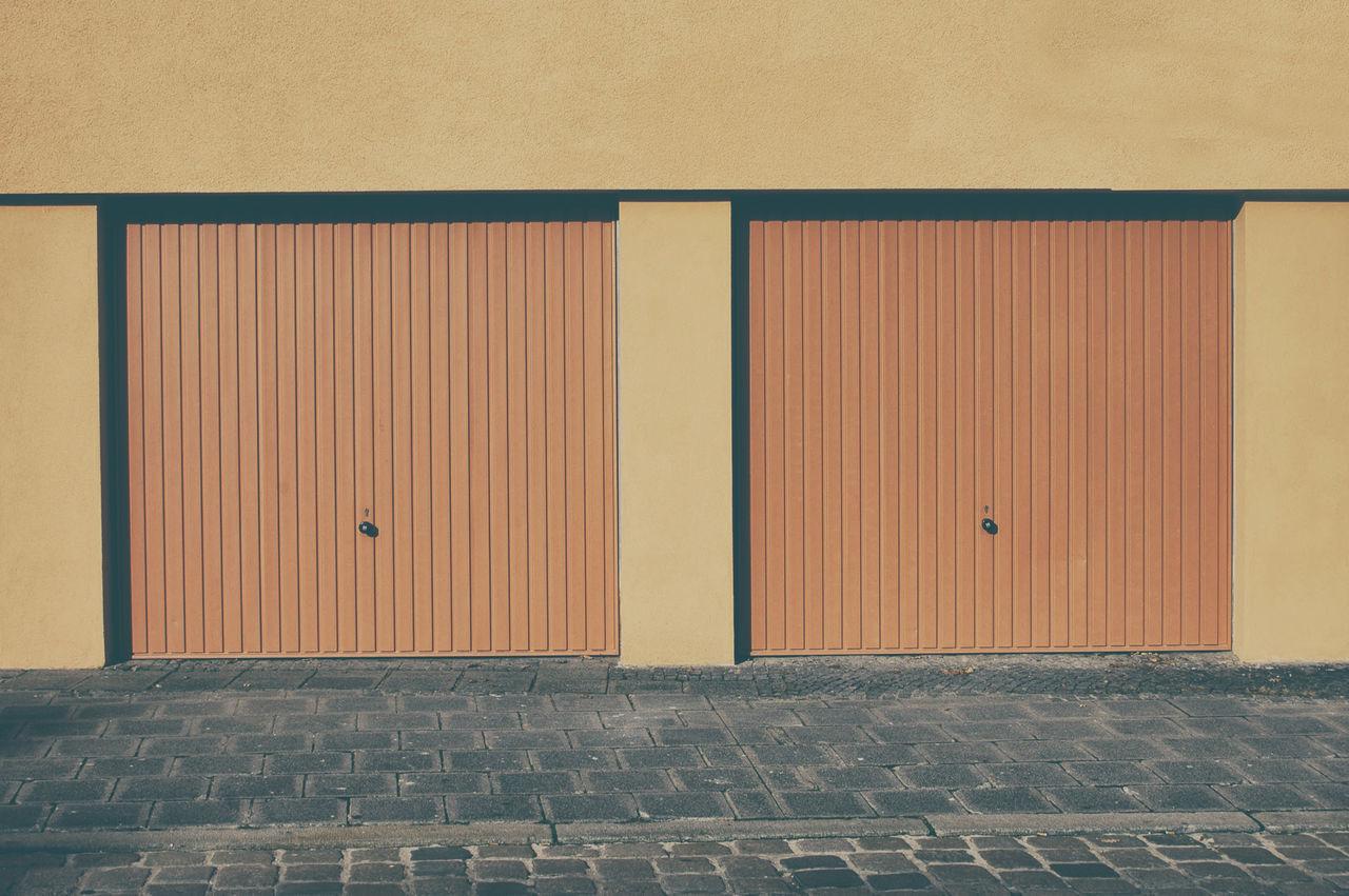 Beautiful stock photos of building, Architecture, Building, Building Exterior, Built Structure