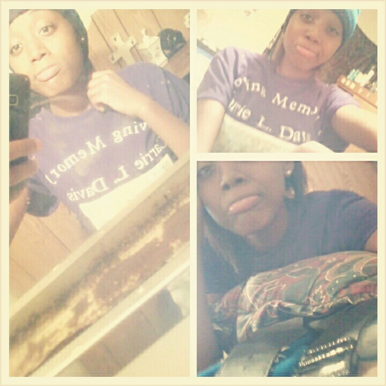 , chillwn , wussup ? , Chillen