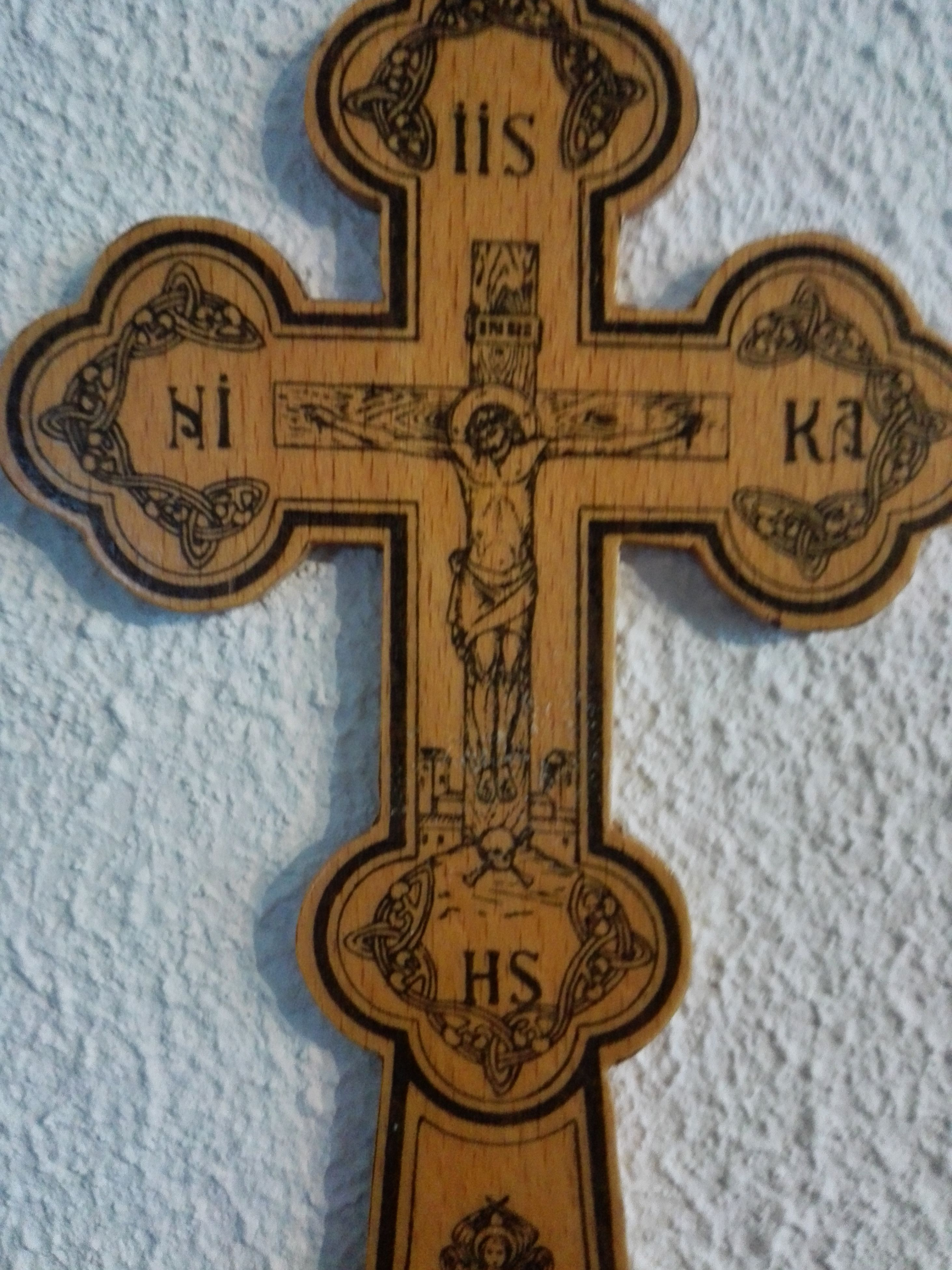religion, cross, text, no people, close-up, indoors, spirituality, day