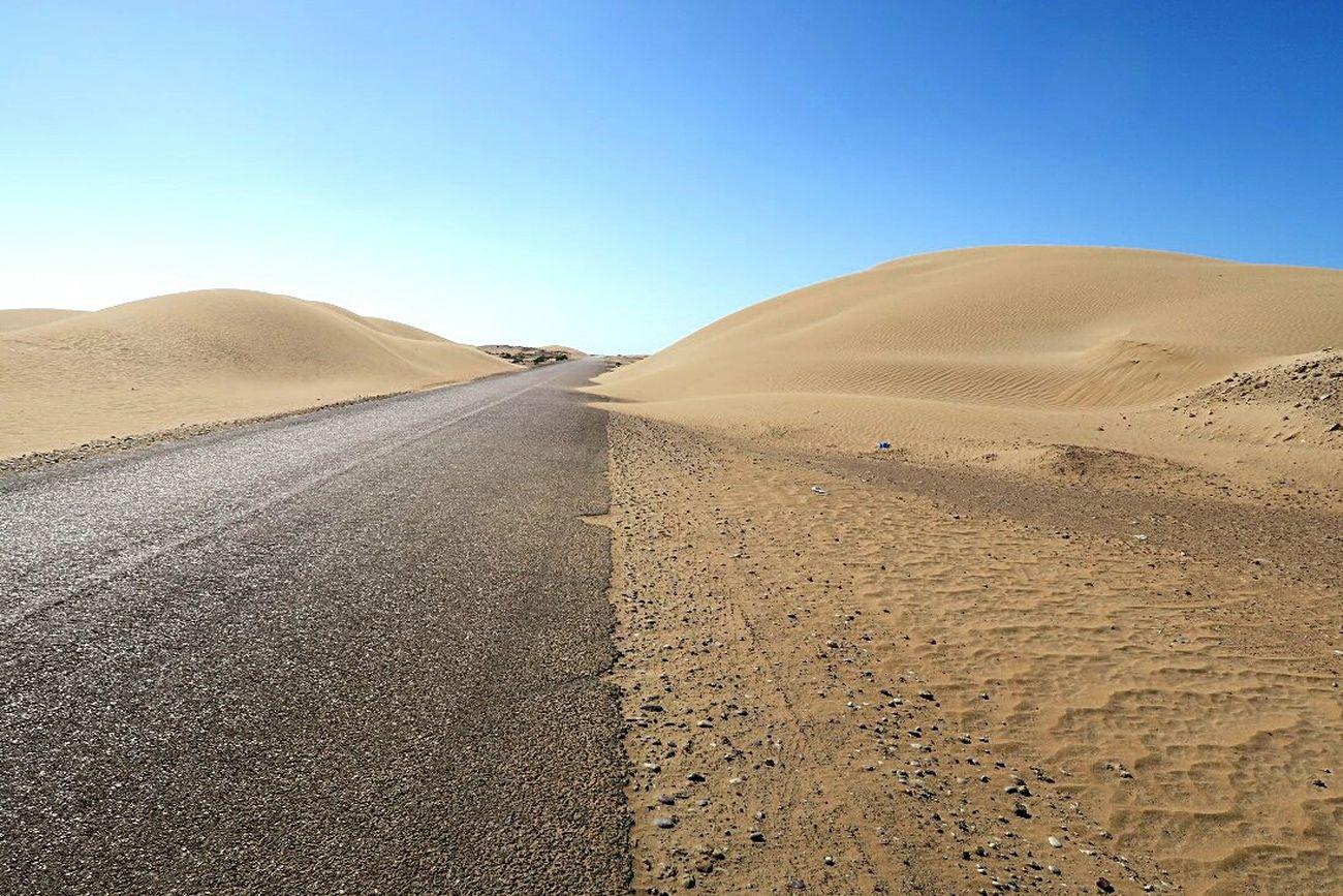 Africa African African Beauty Sahara Desert Desert Beauty Bike Tour Bike Trip Tour Trip Trip Photo Street Streetphotography Sand Dune Sand Dunes Sky Dunes Sanddunes